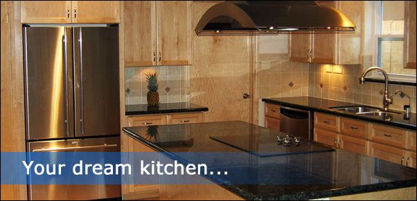Kitchen Bathroom Remodeling Cabinetry Webster TX - Bathroom remodeling clear lake texas